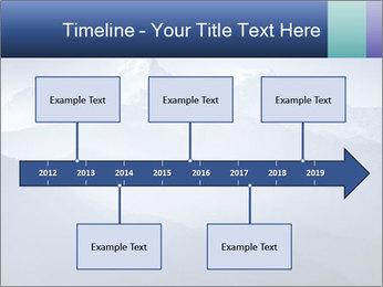 0000074742 PowerPoint Template - Slide 28
