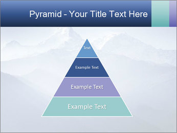 0000074742 PowerPoint Template - Slide 30