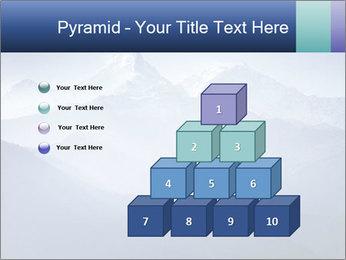 0000074742 PowerPoint Template - Slide 31