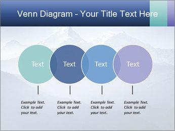 0000074742 PowerPoint Template - Slide 32