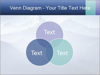 0000074742 PowerPoint Template - Slide 33