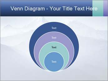 0000074742 PowerPoint Template - Slide 34