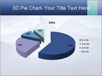 0000074742 PowerPoint Template - Slide 35