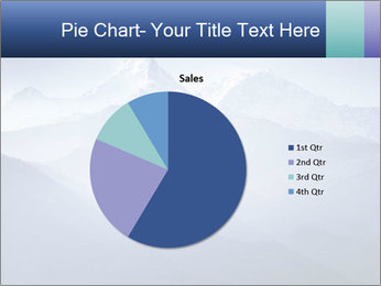 0000074742 PowerPoint Template - Slide 36
