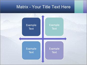 0000074742 PowerPoint Template - Slide 37