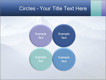 0000074742 PowerPoint Template - Slide 38