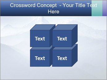 0000074742 PowerPoint Template - Slide 39