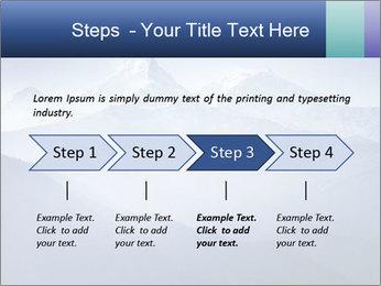 0000074742 PowerPoint Template - Slide 4