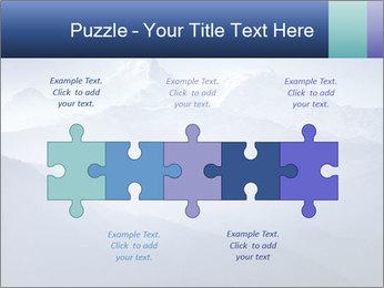 0000074742 PowerPoint Template - Slide 41