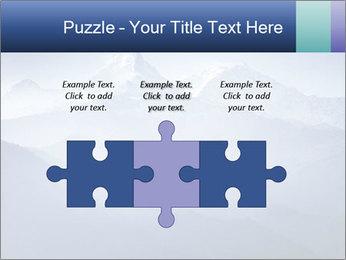 0000074742 PowerPoint Template - Slide 42