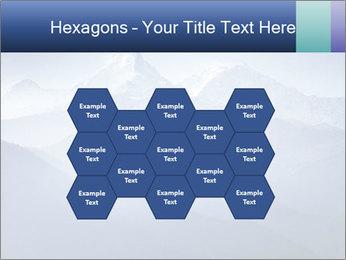 0000074742 PowerPoint Template - Slide 44