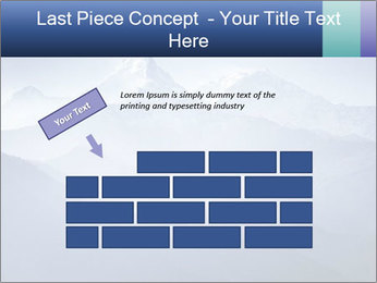 0000074742 PowerPoint Template - Slide 46
