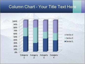0000074742 PowerPoint Template - Slide 50