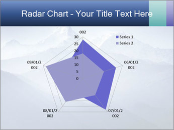 0000074742 PowerPoint Template - Slide 51