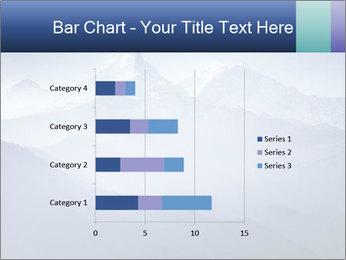 0000074742 PowerPoint Template - Slide 52