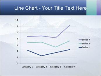 0000074742 PowerPoint Template - Slide 54