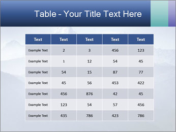 0000074742 PowerPoint Template - Slide 55