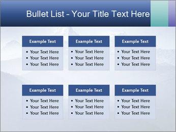 0000074742 PowerPoint Template - Slide 56