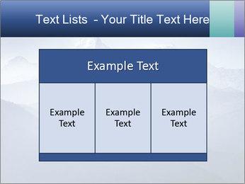 0000074742 PowerPoint Template - Slide 59