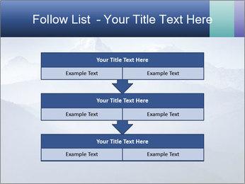 0000074742 PowerPoint Template - Slide 60