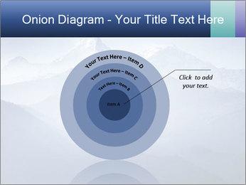 0000074742 PowerPoint Template - Slide 61