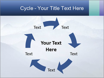 0000074742 PowerPoint Template - Slide 62