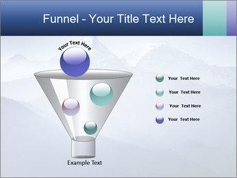 0000074742 PowerPoint Template - Slide 63