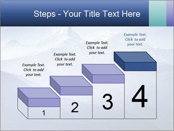 0000074742 PowerPoint Template - Slide 64