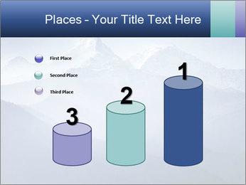 0000074742 PowerPoint Template - Slide 65