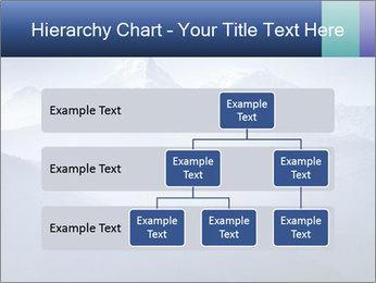 0000074742 PowerPoint Template - Slide 67