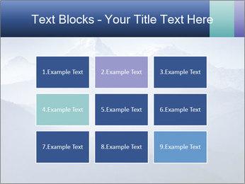 0000074742 PowerPoint Template - Slide 68
