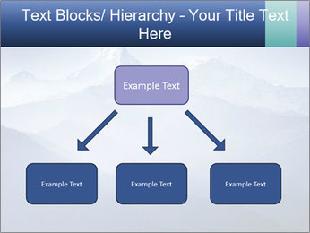 0000074742 PowerPoint Template - Slide 69