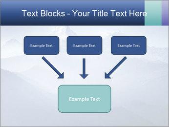 0000074742 PowerPoint Template - Slide 70