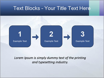 0000074742 PowerPoint Template - Slide 71