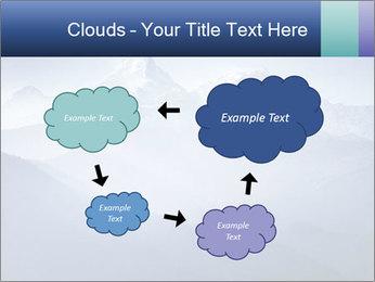 0000074742 PowerPoint Template - Slide 72