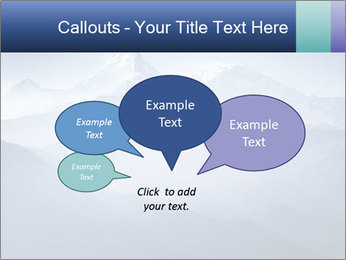 0000074742 PowerPoint Template - Slide 73