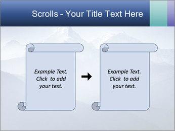 0000074742 PowerPoint Template - Slide 74