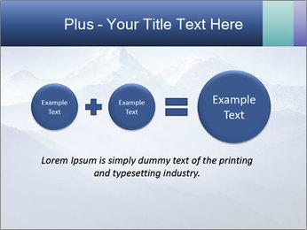0000074742 PowerPoint Template - Slide 75