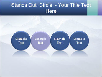 0000074742 PowerPoint Template - Slide 76