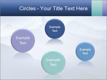 0000074742 PowerPoint Template - Slide 77