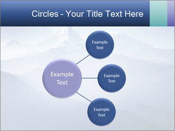 0000074742 PowerPoint Template - Slide 79