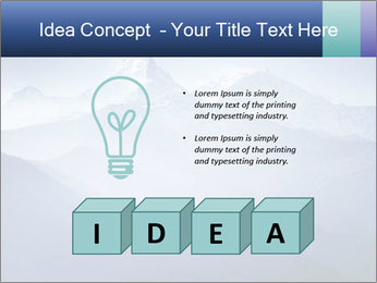 0000074742 PowerPoint Template - Slide 80
