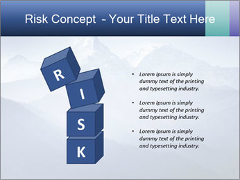 0000074742 PowerPoint Template - Slide 81