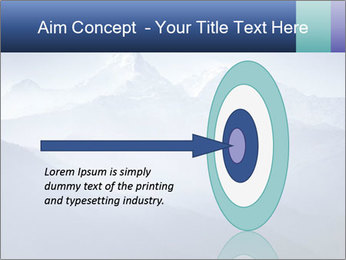 0000074742 PowerPoint Template - Slide 83