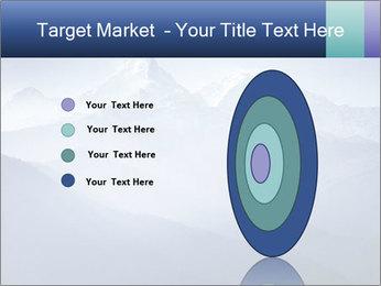 0000074742 PowerPoint Template - Slide 84