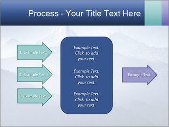 0000074742 PowerPoint Template - Slide 85