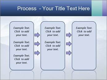 0000074742 PowerPoint Template - Slide 86
