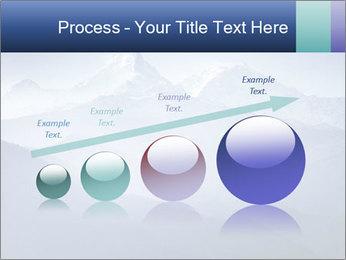 0000074742 PowerPoint Template - Slide 87