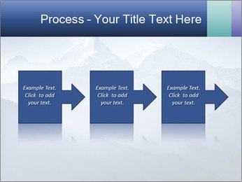 0000074742 PowerPoint Template - Slide 88