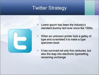 0000074742 PowerPoint Template - Slide 9